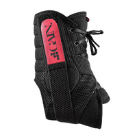 GAIN Protection Pro Ankle Support