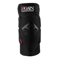 GAIN Protection STEALTH Knee Pads  / Extra Large