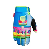Fist Icy Pole Gloves