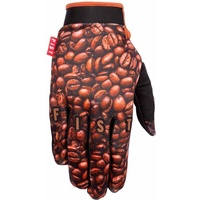 Fist Bean Gloves