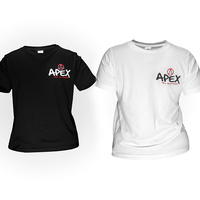 Apex Scooters T-Shirt