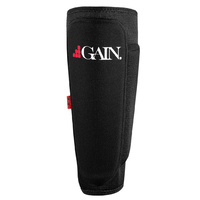 GAIN Protection STEALTH Shin Guards