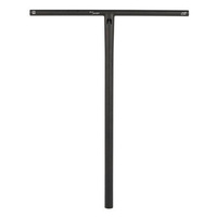 Ethic Trianon T-Bar 720mm | Black