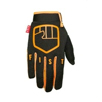 Fist 'Robbie Maddison' Highlighter Gloves