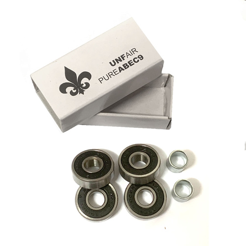 Unfair Scooter Bearing Pack