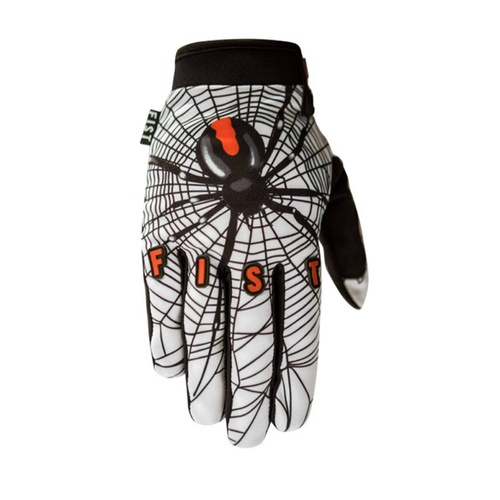 Fist Redback Gloves