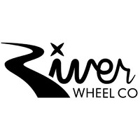 River Wheel Co