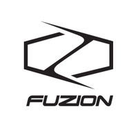 Fuzion Scooters